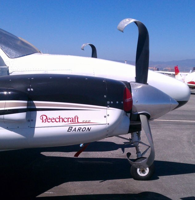 AIRCRAFT WHOLESALE: Wholesale Airplane, Aircraft Parts