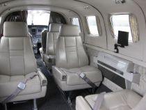 Cessna Conquest Ii For Sale Aircraft Wholesale Cessna
