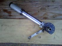 Cessna 310 340 401 Left Main Gear Strut